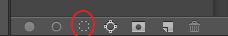 red marker Screen Shot 2016-06-27 at 12.52.23