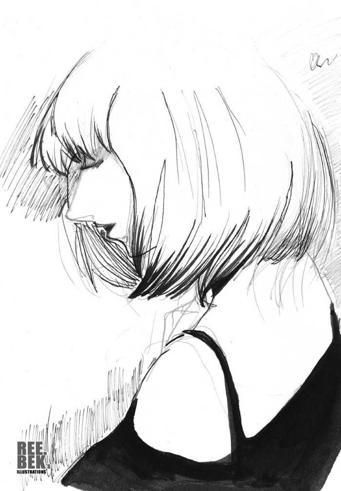 sketchbook-drawing-octber-1-1026