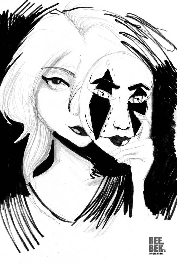 sketchbook-drawing-octber-2-2016