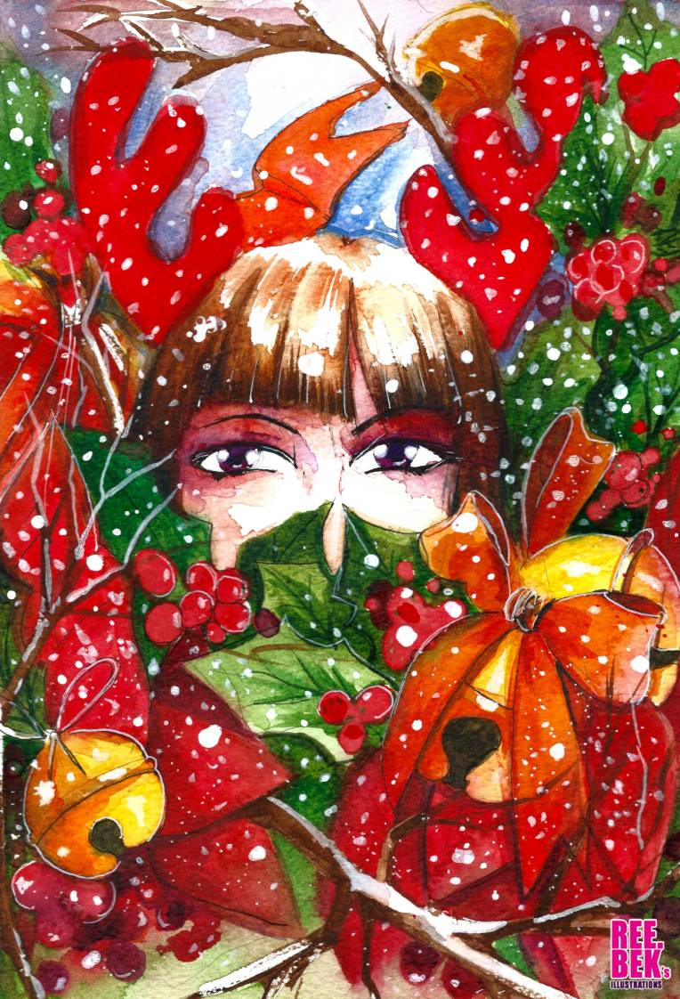 christmas-painting-2016