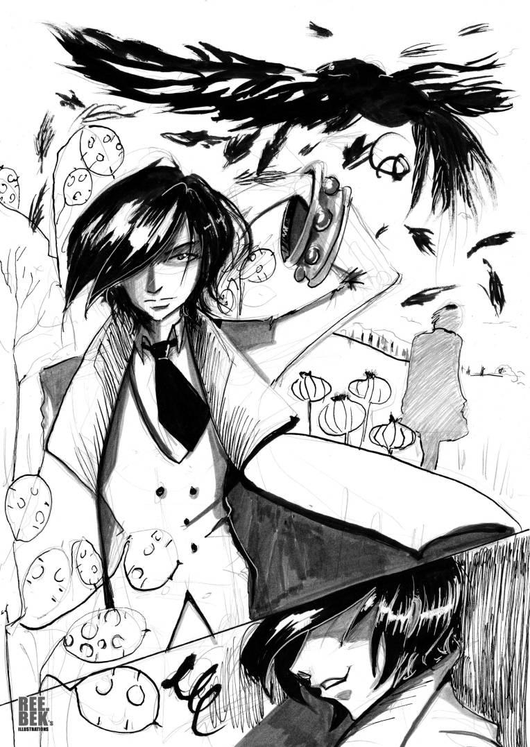 comic-page-1-dr-d