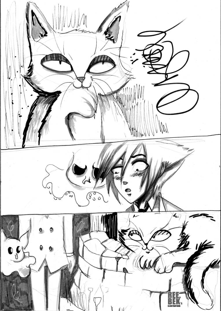 comic-page-2-the-cat