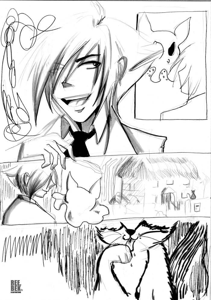 comic-page-4-lance