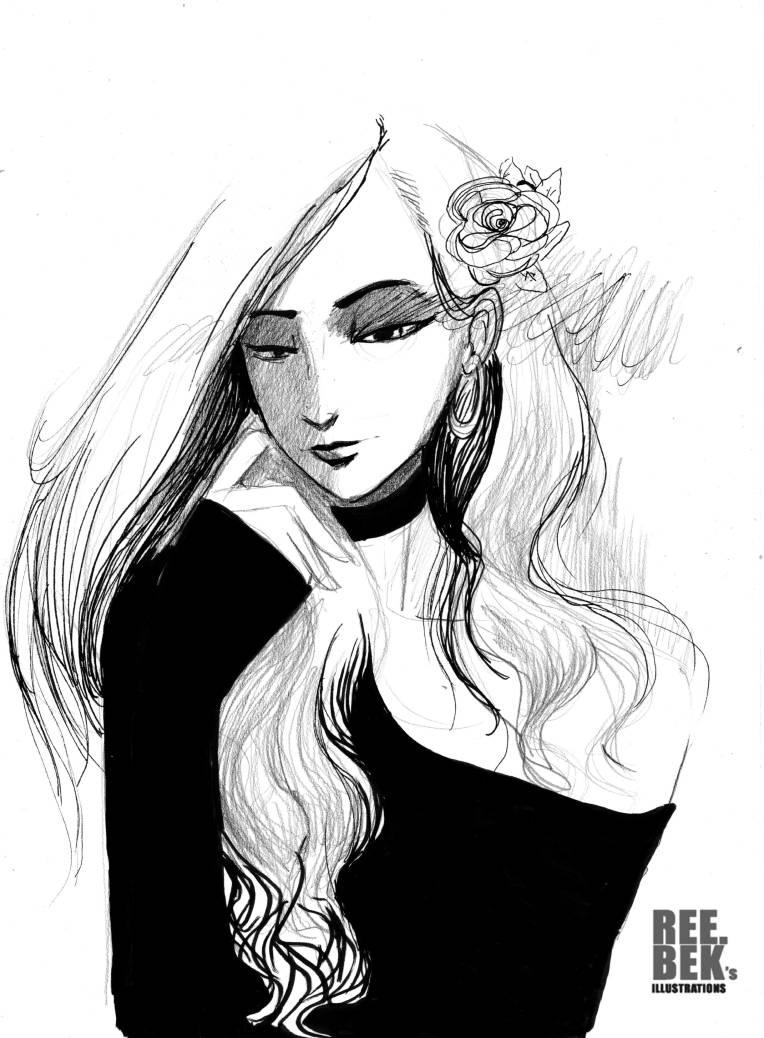 full-drawing-1