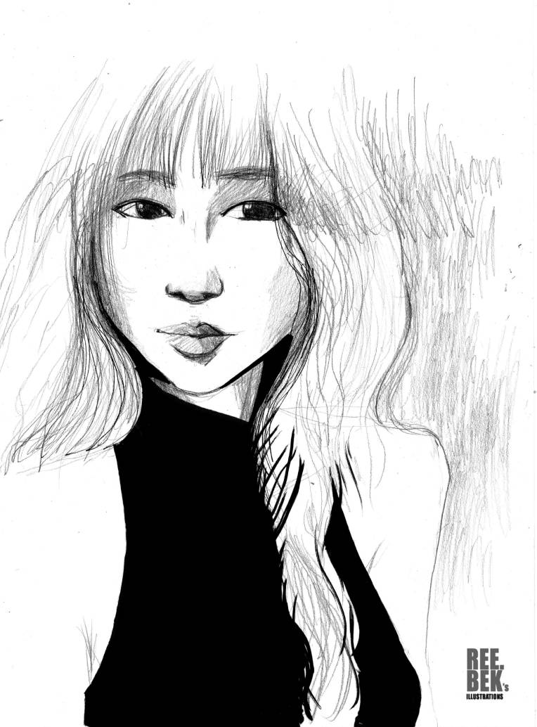 full-drawing-2