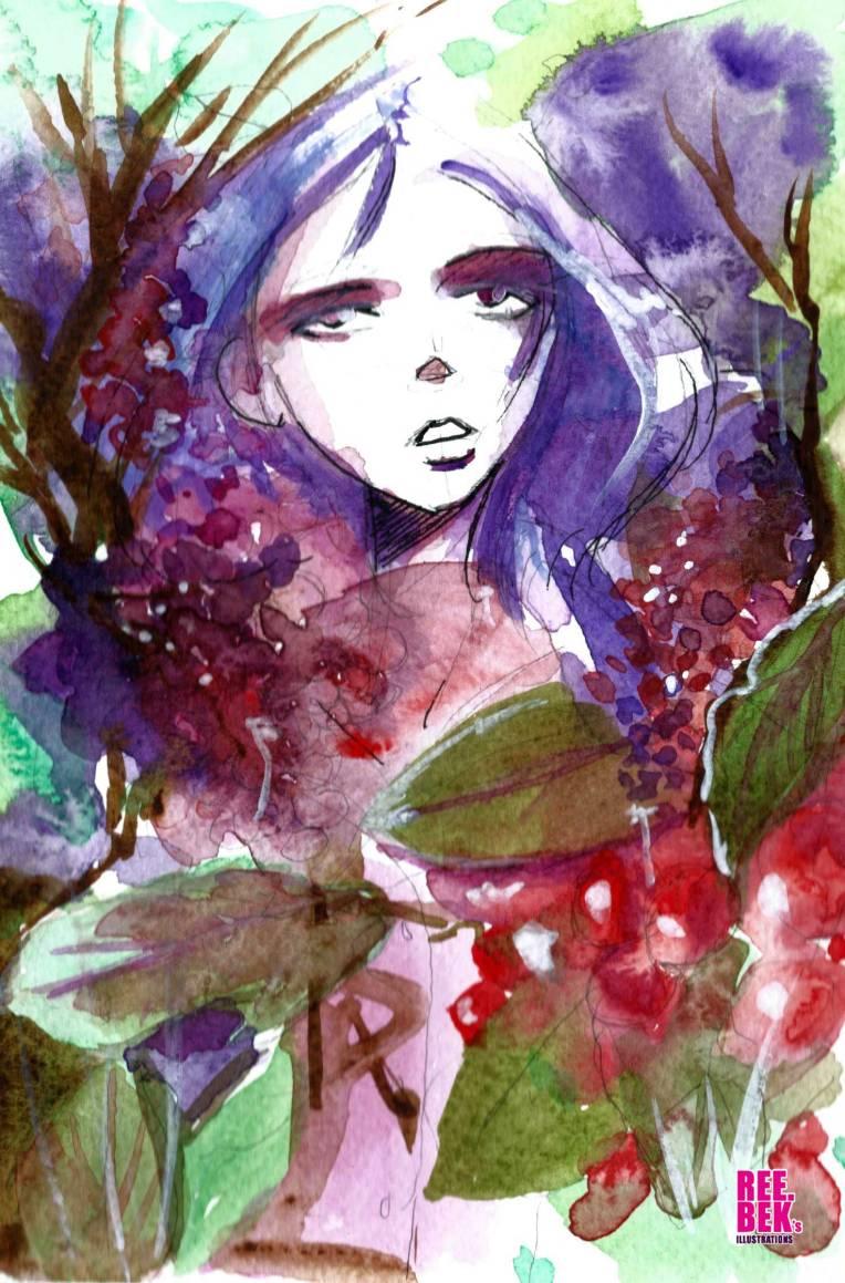 watercolour-practces-1