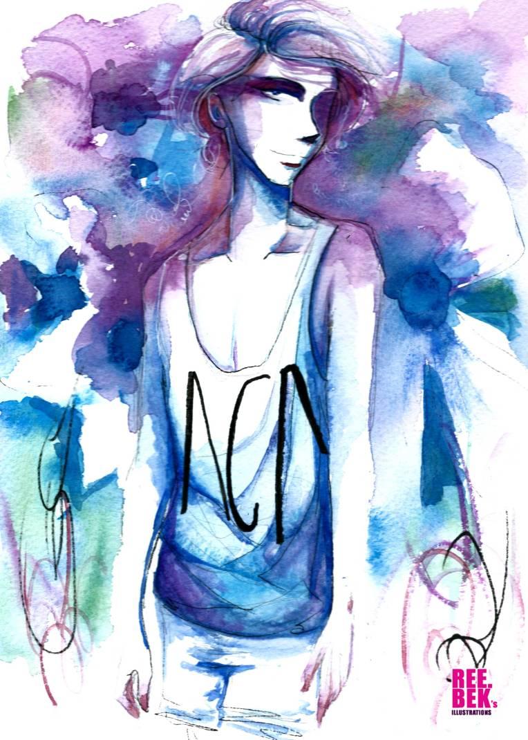 Watercolour-sketch-painting-2016.jpg