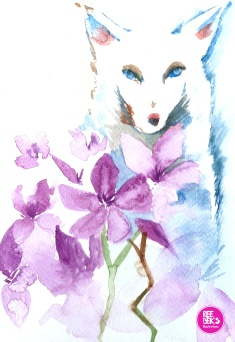 watercolour-practice-Drawing-4