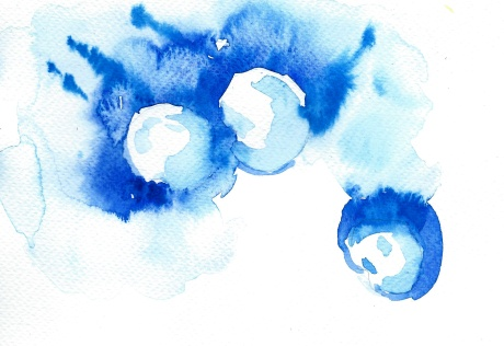 watercolour-practice-Drawing-6