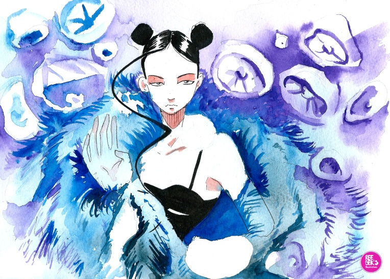 watercolour-painting-jelly-fish-girl.jpg