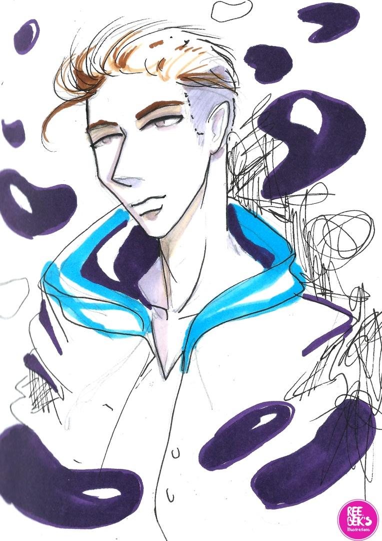 Drawing-character-1.jpg