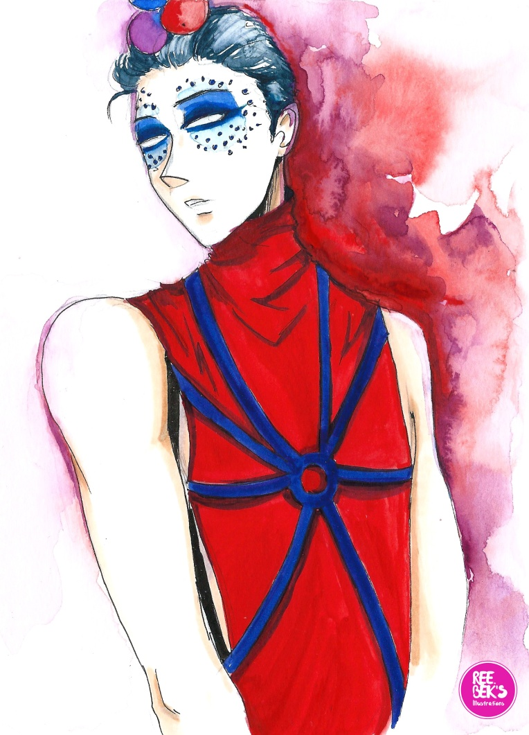 watercolour-painting-2