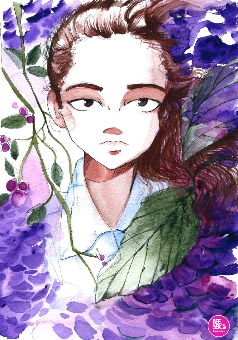 watercolour-painting-3