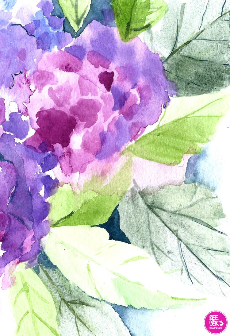 watercolour-painting-july-2018-1