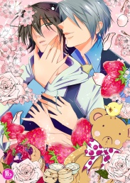 junjo-romantica-fan-art