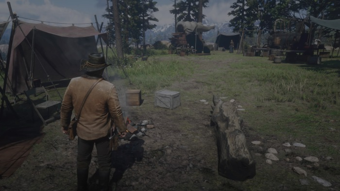 Red Dead Redemption 2_20181231171646