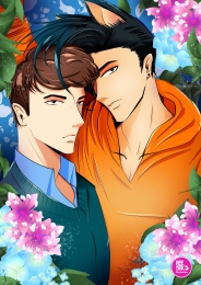 Nicholas And Gabriel